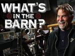 What's In the Barn? TV Show
