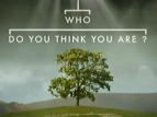 Who do you think you are? (IRL) TV Show