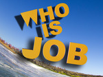 Who is JOB 4.0 TV Show