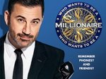 Who Wants to Be a Millionaire TV Show