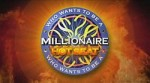 Who Wants to Be a Millionaire: Hot Seat (AU) TV Show