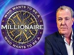 Who Wants to Be a Millionaire (UK) TV Show