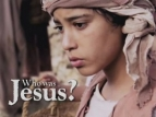 Who Was Jesus? TV Show