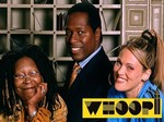 Whoopi TV Show