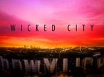 Wicked City TV Show