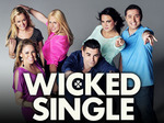 Wicked Single TV Show