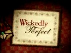 Wickedly Perfect TV Show
