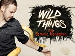 Wild Things With Dominic Monaghan (UK) TV Show
