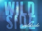 Wildside (AU) TV Show