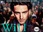 Will TV Show
