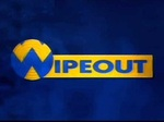 Wipeout (UK) TV Show