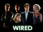 Wired (UK)