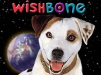 Wishbone TV Show