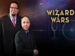 Wizard Wars TV Show