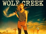 Wolf Creek TV Show