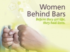 Women Behind Bars TV Show