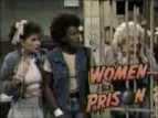 Women in Prison TV Show