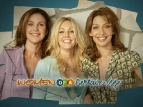 Women of a Certain Age TV Show