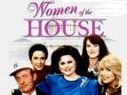Women of the House TV Show