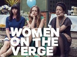 Women on The Verge (UK) TV Show
