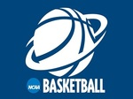 Women's College Basketball on ABC TV Show