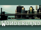 Wonderland US TV Show