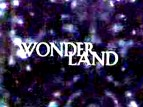 Wonderland UK TV Show