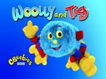 Woolly and Tig (UK) TV Show