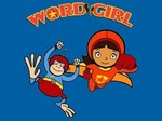 WordGirl TV Show