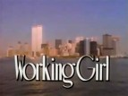 Working Girl TV Show