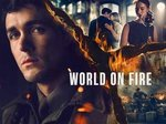 World on Fire (UK) TV Show