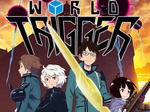 World Trigger tv show photo