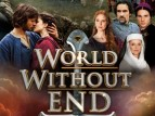 World Without End TV Show