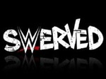 WWE Swerved TV Show