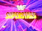 WWF Superstars TV Show