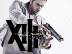 XIII: The Series (CA) TV Show