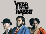 Year of The Rabbit TV Show