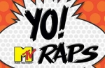 Yo! MTV Raps TV Show