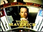 Young Maverick TV Show