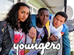 Youngers (UK) TV Show