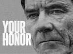Your Honor TV Show