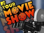 Your Movie Show TV Show