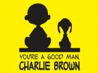 You're a Good Man, Charlie Brown TV Show