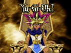 Yu-Gi-Oh! (1998) tv show photo