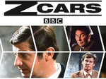 Z Cars (UK) TV Show