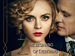 Z: The Beginning of Everything TV Show