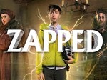 Zapped TV Show