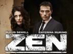 Zen (UK) TV Show