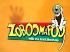 Zoboomafoo TV Show