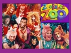Zoobilee Zoo TV Show